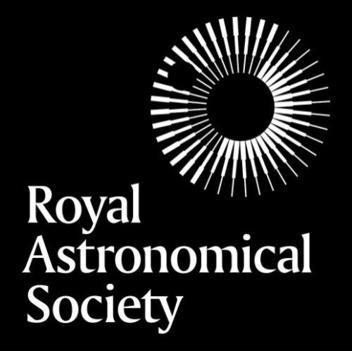 Auriga Astronomy